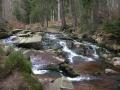Bodewasserfälle